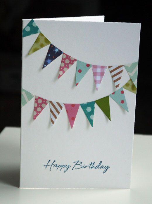 Открытки афоризмами, открытки на день рождение своими руками брату на 18 лет