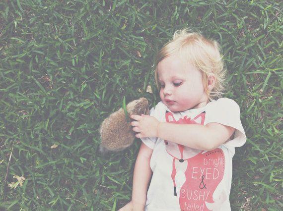 b63cd3fcda4 67 best baby boy images on Pinterest