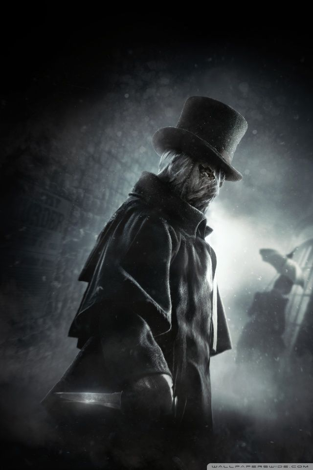 Assassin S Creed Syndicate Wallpaper Google Search Assassin S