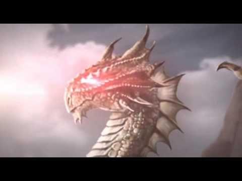 18  Охота на динозавров 2015