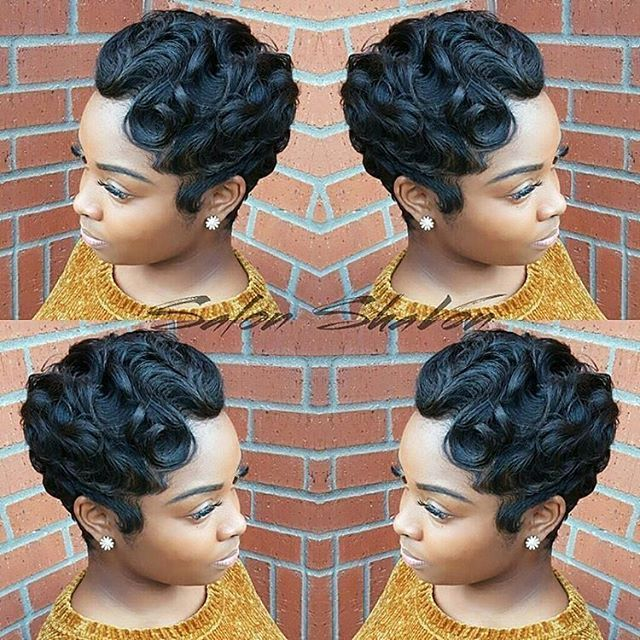 @Regrann from @salonshavon - Don't drown  #itswavybaby #salonshavon #goodhairday #waveset #curls #dallas #hairstyles #thecutlife #choppedmob #catchthatwave #mobhair #getfussy #salonshavon #head2toemag