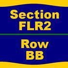 #Ticket  2 Tickets I Love the 90s 12/29/16 at Verizon Wireless Arena  FLR2 BB #deals_us