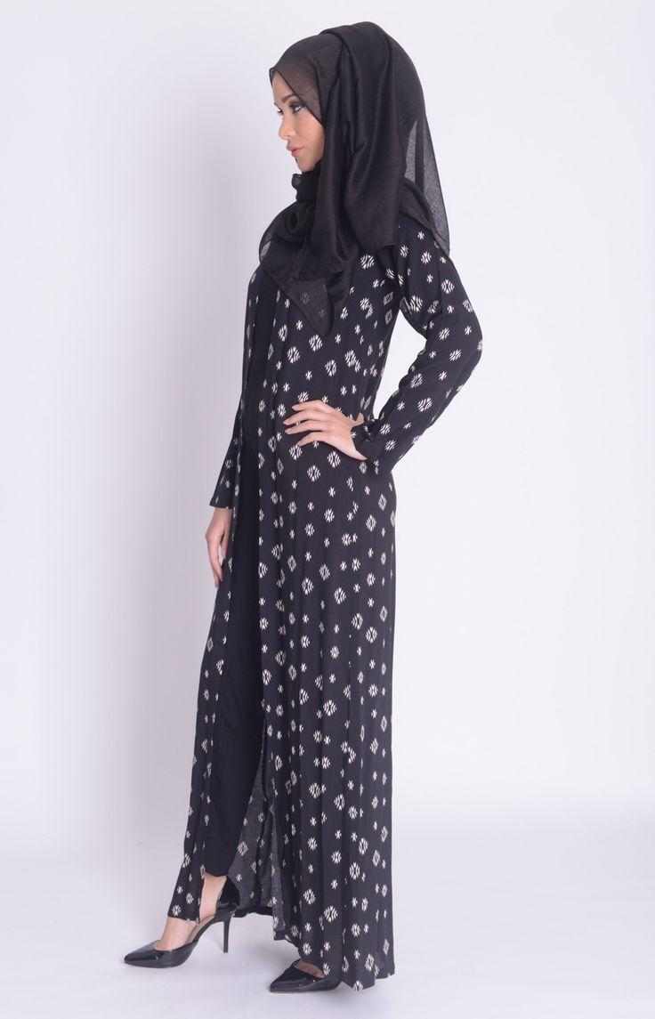 Maxi Kimono #Aab #WhatsNew #NewArrivals #Maxi #Kimono #Style #Fashion #WomensFashion http://www.aabcollection.com/shop/product/maxi-kimono/713#