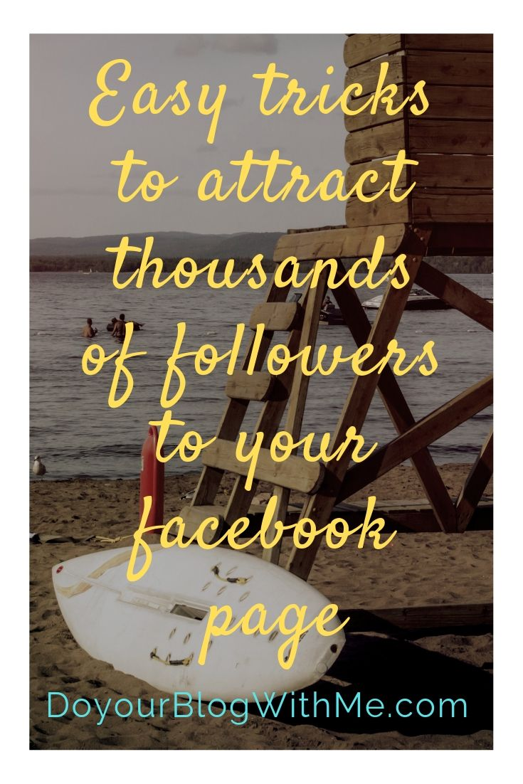 9c8358e85dceb14117313303f1781cdc - How To Get 2000 Likes On Facebook Page Free