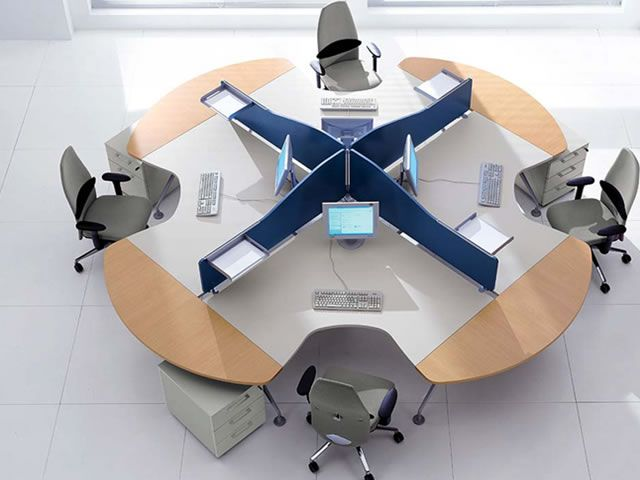 Office Furniture Delhi - Leading suppliers and manufacturers of modular and modern office furniture in Delhi. We offer high quality office furniture with latest design and durability. http://www.officefurnituredelhi.co.in