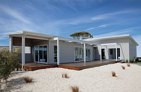 303 best Display Homes South Australia images on Pinterest | Display ...