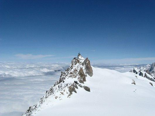 Bergsportladen - Bergsportausrüstung - Outdoor - Kletterausrüstung - Expeditionsausrüstung