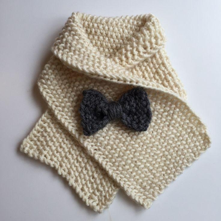378 mejores imágenes de Knit en Pinterest | Patrones de punto ...