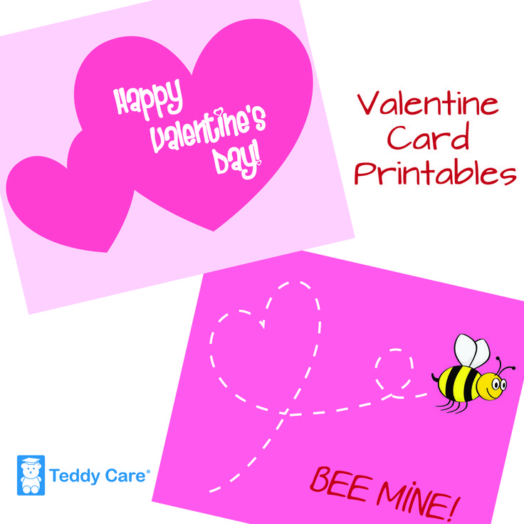 15 best happy valentines day images on pinterest | heart, love and, Ideas