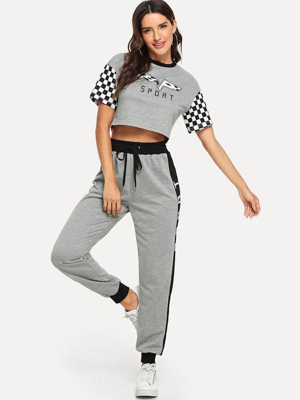 pantalones deportivos.muker