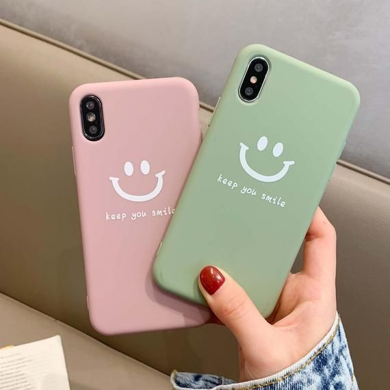 Silicon iPhone X Case, iPhone XR Case iPhone XS Max Case iPhone 8 plus Case iPhone 7 plus Case iPhone 6 Plus Case, Gift for her, Couples