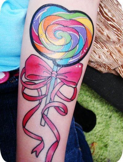 Google Image Result for http://www.hawaiikawaii.net/wp-content/uploads/2011/11/Lollipop-Tattoo-Bow-Tattoo-Kawaii-Design-Tattoo-Blog.jpg