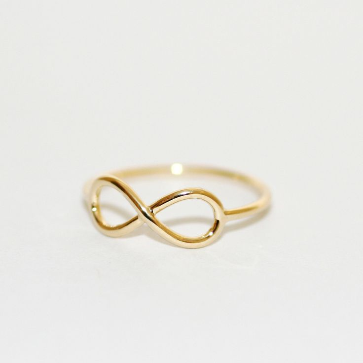 INFINITY RING | ShopLYLM