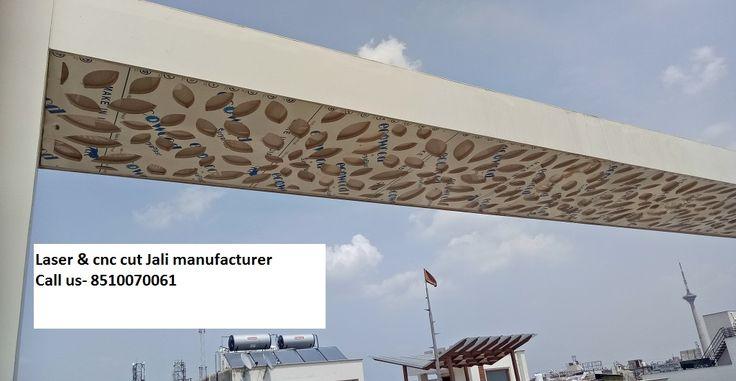 Front Elevation Noida : Best steel gate ideas on pinterest design
