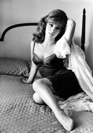 ジーナ・ロロブリジーダ,出演映画ベスト3,ジェラール・フィリップ,夜ごと,ショーン・コネリー,サー・ラルフ・リチャードソン,騎士道