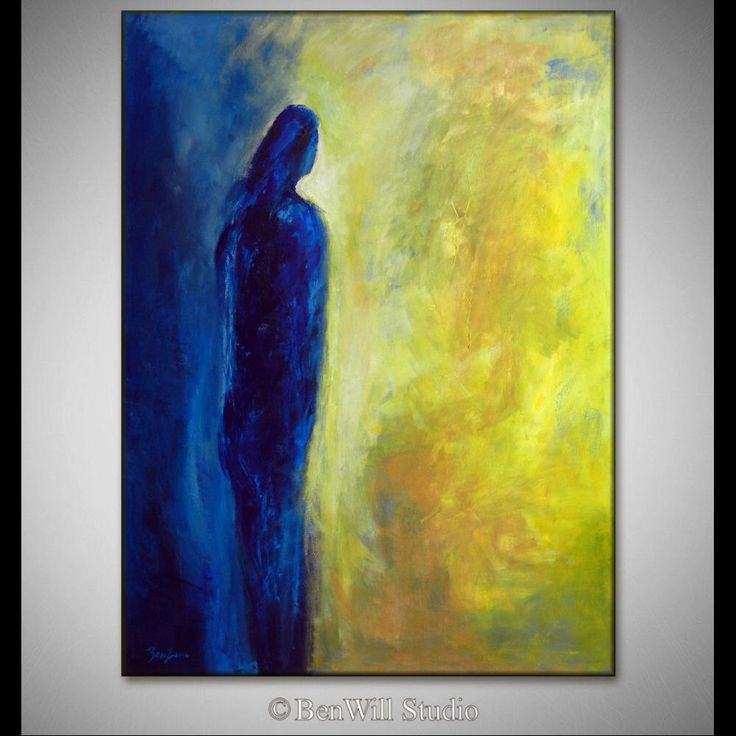 1091 best painting ideas images on pinterest painting for Oil painting ideas abstract