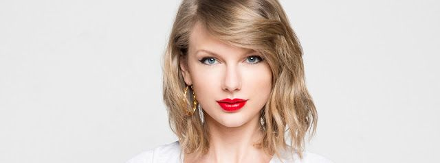Tekla Könyvei: Taylor Swift Book Tag