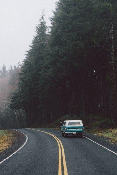 Путешествия помогают понять красоту мира и бесценность времени.