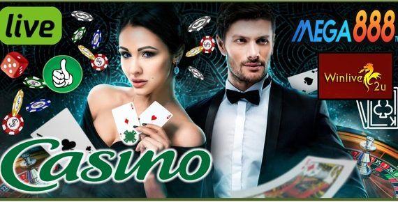 ajax casino reopening Slot