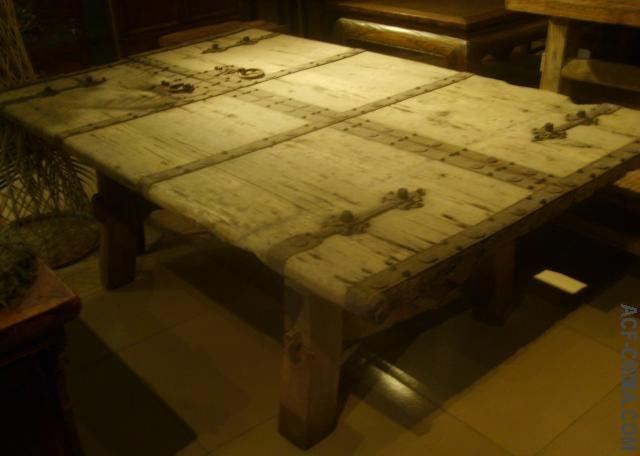 Old door tables - Best 25+ Old Door Tables Ideas On Pinterest Door Tables, Door