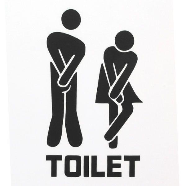 1000 images about always online on pinterest bruce - Modele de toilette wc ...