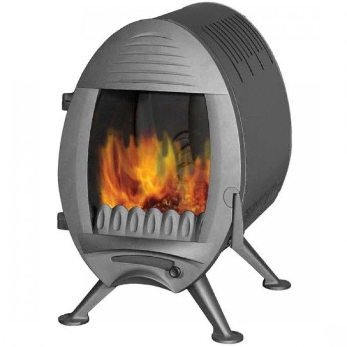 17 Best images about Invicta WoodBurning Stoves on Pinterest  Tennessee,
