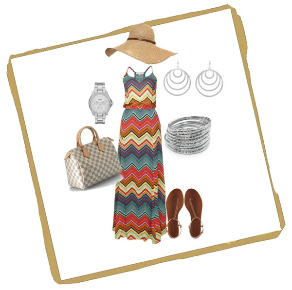 """""""Ready To Hang!!"""" by rfb43 on Polyvore"""