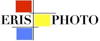 ErisPhoto è un sito di Fotografia Commerciale di sito a Milano -  Realiza Servizi Fotografici