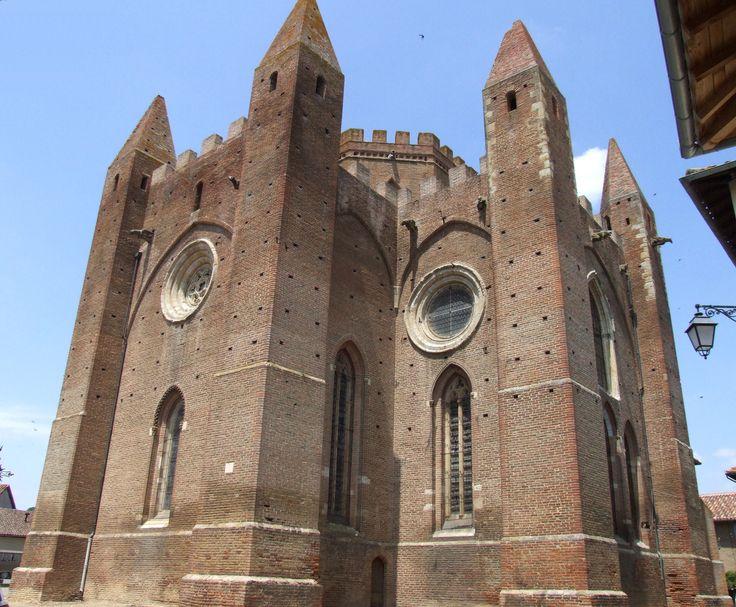 Simorre_-_Eglise_Notre-Dame_-2.jpg (2353×1942)