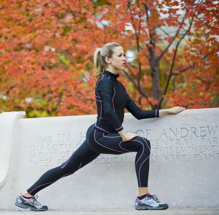 workout outfits for women | the sexiest kind of clothing
