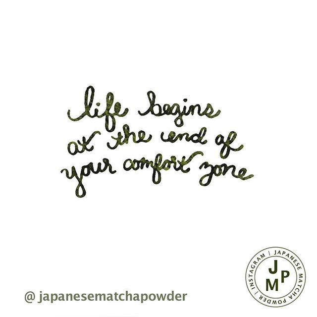 Check out @japanesematchapowder for  awesome Matcha Facts & Recipes #raw #rawvegan #food #motivation #fitness #healthy #healthyliving #weightloss #greenjuice #cancerfightingfoods #whatveganseat #plantbased  #superfoods #organic #detox #detoxing #yoga #recipes #japanesematchapowder @japanesematchapowder