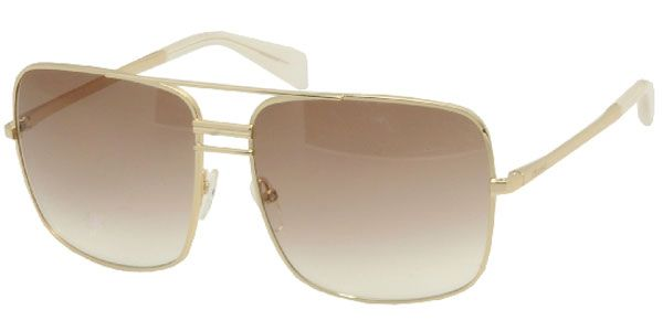 Sunglasses - Celine CL 41808/S