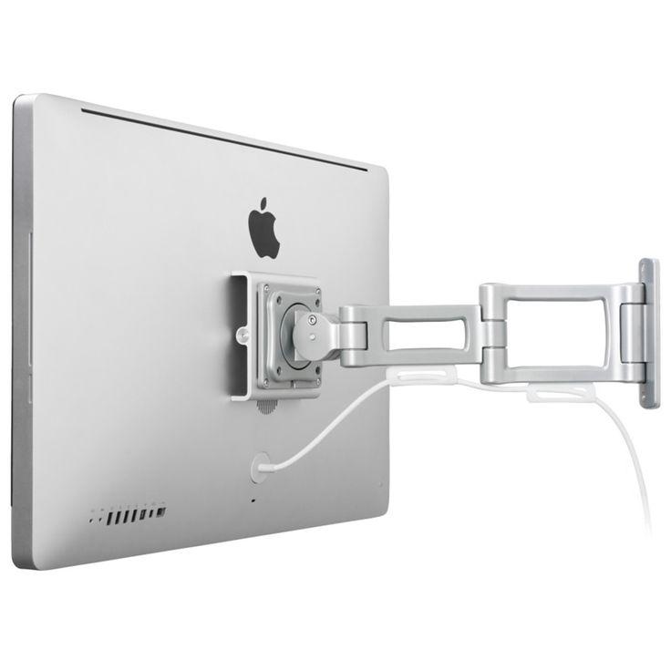 VESA Mount Adapter Kit for iMac andLED Cinemaor AppleThunderbolt Display - Apple