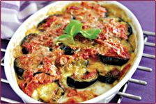 109 best diabetic recipes images on pinterest sweet recipes eggplant parmagiana casserole repeating layers of eggplant tomatoes and a blend of mozzarella and parmesan cheese make this tasty casserole recipe a forumfinder Images