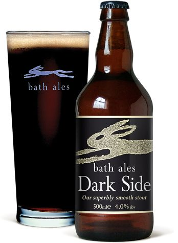 craft beer bath 572 best real ales amp craft beers images on 1394