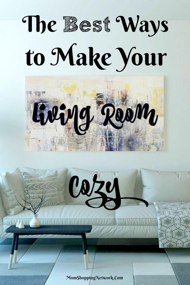 best home decorating ideas images on pinterest amazing ideas