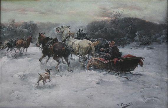Wonderful painting