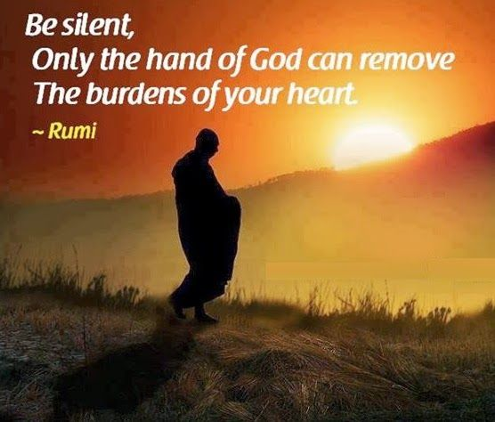 Inspirational Quotes About Positive: 93 Best Rumi Images On Pinterest