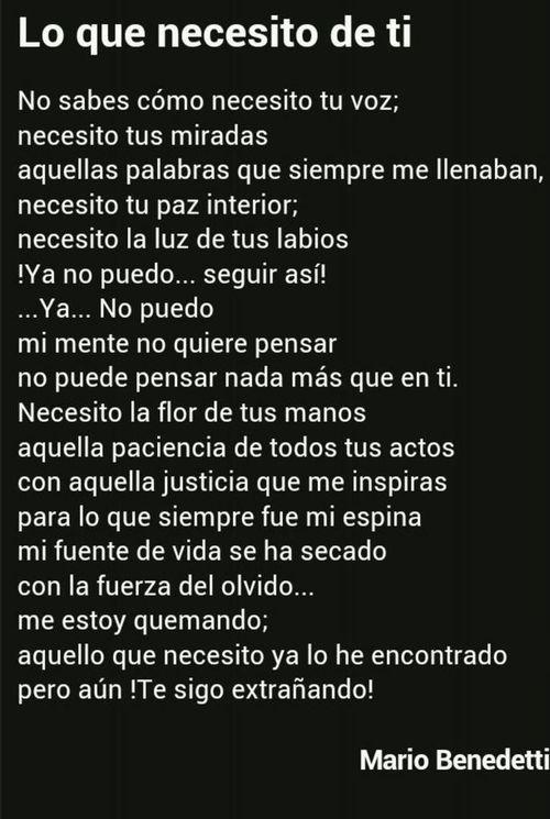 #amor, #teextrano #Teamo #amor #voz #mirada #fuerza