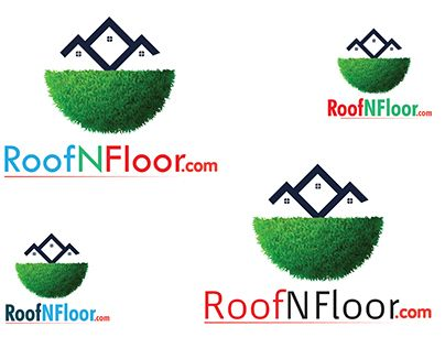 "Check out new work on my @Behance portfolio: ""Real estate logo"" http://be.net/gallery/50743147/Real-estate-logo"