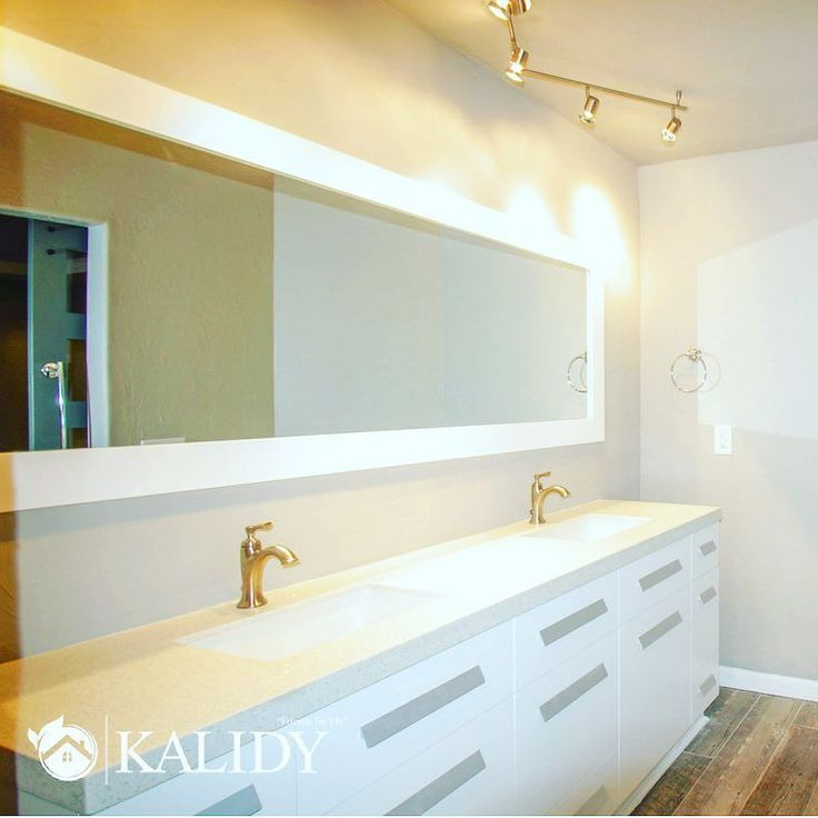 25 best ideas about tall mirror on pinterest long - Large horizontal bathroom mirrors ...