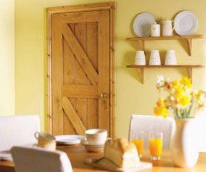 Vintage Interior Doors for Sale | ... Interior Doors Ideas 448 Chic and Antique Rustic Interior Doors Ideas
