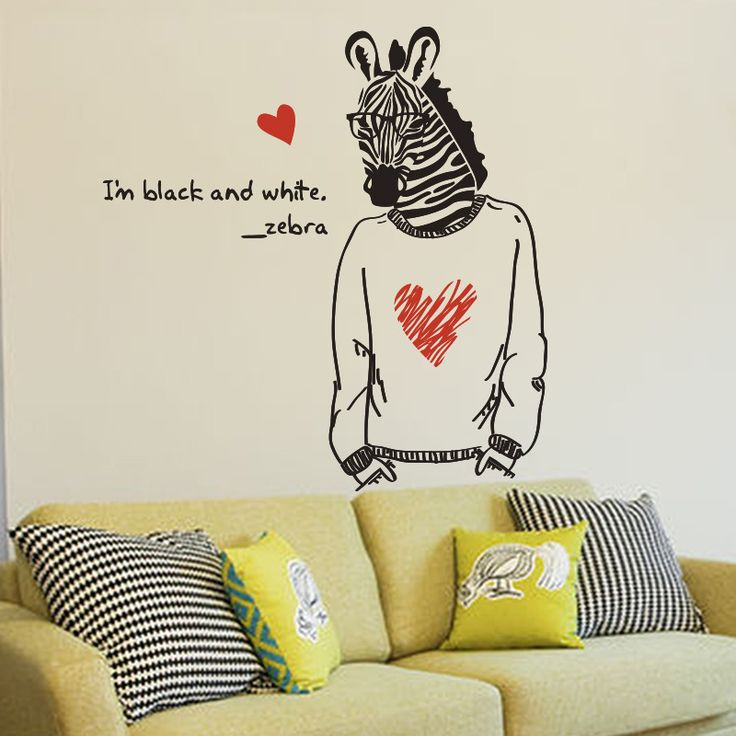 Large size self - adhesive green wall stickers bedroom living room home decoration background stickers