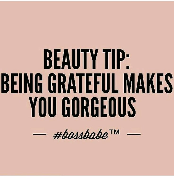 Thanking Quotes For Boss: 524 Best Boss Lady Images On Pinterest