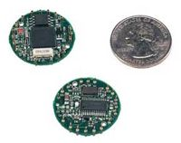 Smart dust sounds like something out of a Disney movie, but it's not. Also called a mote or a wireless sensing network, this new technology is intriguing everyone from military personnel to vineyard owners. Find out what the big deal is and explore the ma