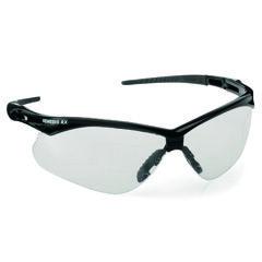 Ochelari de protectie Jackson Safety V60 Nemesis 28618 (1 dioptrie).