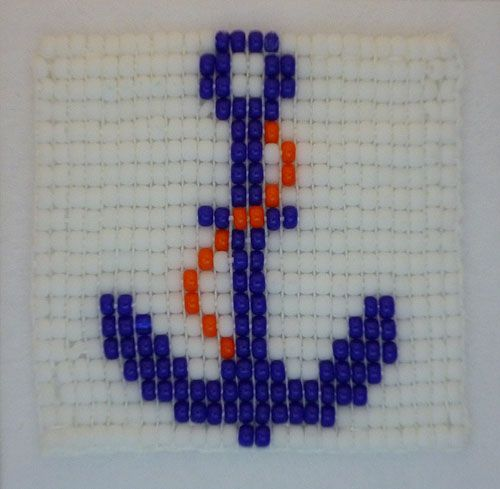 Square by Trudy Feikert (7 of 7) - Bead&Button Magazine Community - Forums, Blogs, and Photo Galleries