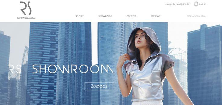 Wszystkie produkty z tego folderu znajdziecie w e-sklepie RS!  http://www.ranitasobanska.com/sklep/