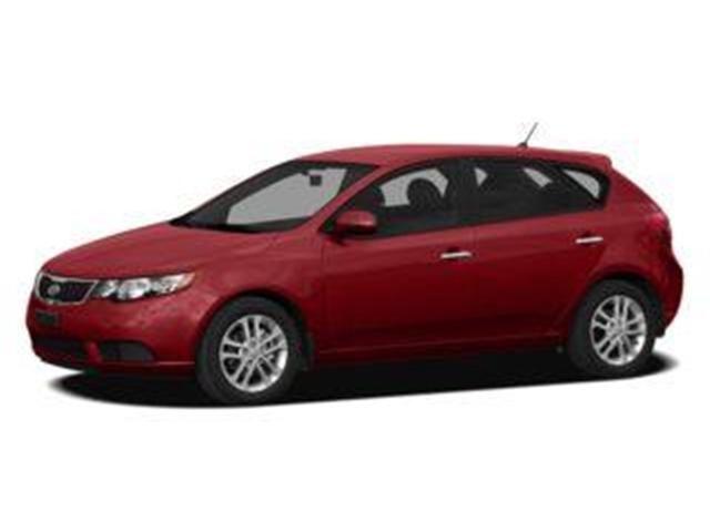 2011 Kia Forte5 2.4L SX Luxury. Price: $23,693|  Internet Price: $18,995  Mileage: 45,762km Body Style: Sedan Engine: 2.4L 4cyl Fuel Type: Unleaded Transmission: Automatic Drivetrain: Front Wheel Drive Exterior: Red Interior: - Stock #: 5728P VIN: KNAFW5A35B5351942