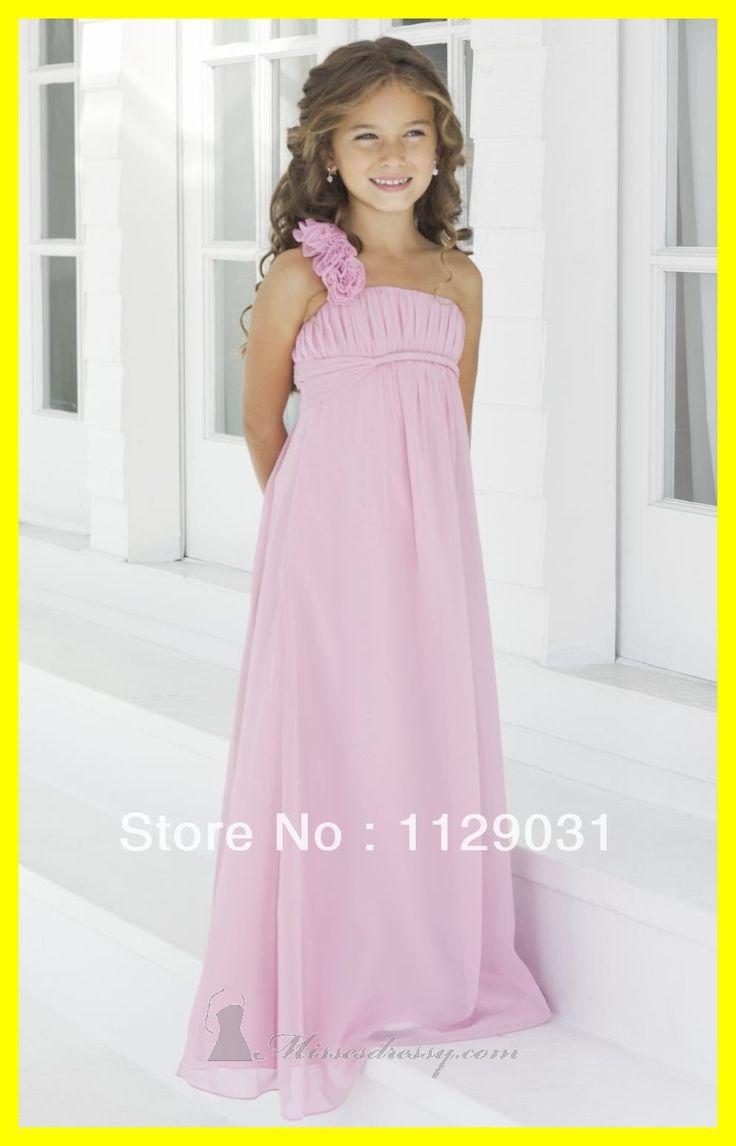 Best 25 lilac dress uk ideas on pinterest curve sparkly dresses cheap jr bridesmaid dresses all bridesmaid dresses ombrellifo Choice Image